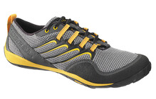 Merrell Man Trail Glove smoke/Adventure yellow